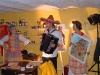 soiree voyage poule rousse janvier 2009 060