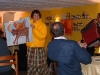 soiree-voyage-poule-rousse-janvier-2009-040